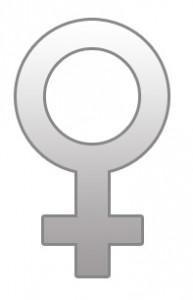 woman-symbol