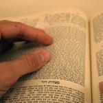 """""""Biblical"""""""