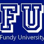 Fundy College Week