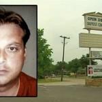Woman suing church of deceased pastor Matthew Jarrell over alleged rape