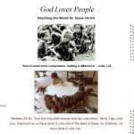 FWOTW: godlovespeople.com
