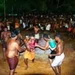 Sri Lanka: In The Neighborhood