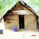 Sri Lanka: A Tale of Two Fathers