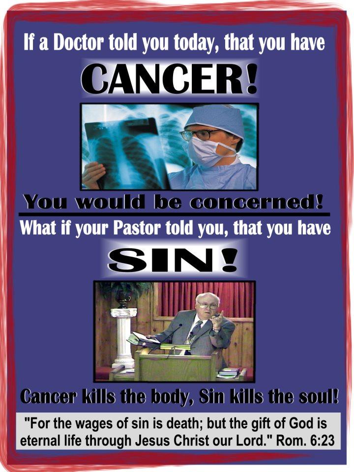 cancersin