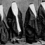 A Dress Code