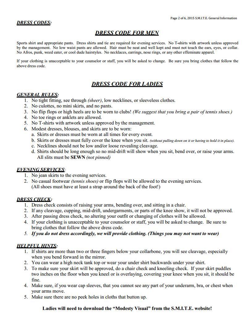 worksheet Planet Earth Freshwater Worksheet s m i t e stuff fundies like camp