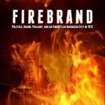 Free Book: Firebrand