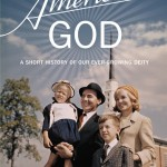 Our Great Big American God (Book Review)