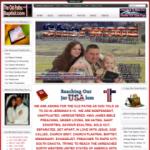 FWOTW: theoldpathsbaptist.com