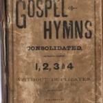 Odd Hymns